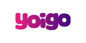 LogoYoigoJon